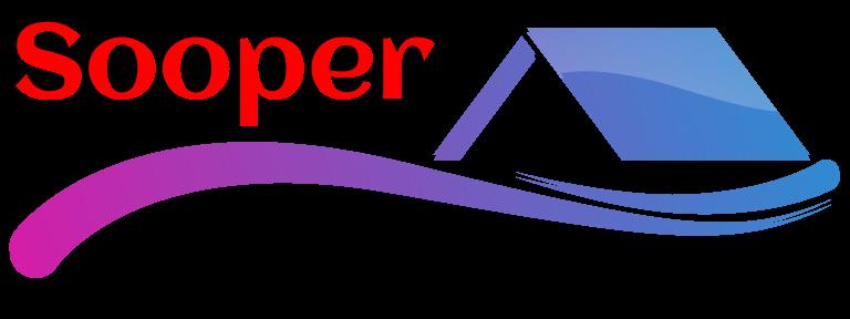 Sooper Guest House - Kisumu, Kenya