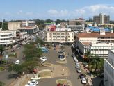 25 Interesting Facts About Kisumu